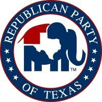 Grimes County Republican Party